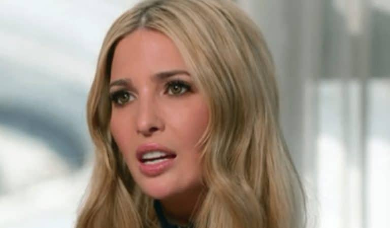Former Trump Administration Official Comes After Ivanka, Exposes Her As A Fraud